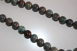 Precious Stone Accounts Strip 12mm