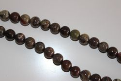 Precious Stone Accounts Strip 10mm